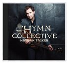 The Hymn Collective