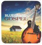 Bluegrass Gospel (3cd Collectable Gift Tin)