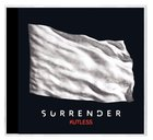 Surrender CD