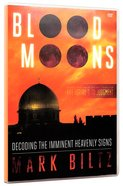 Blood Moons DVD