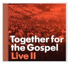 Together For the Gospel II (Live)