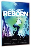 Holy Ghost: Reborn Deluxe Edition (3 DVD Set) DVD