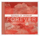 Sounds of Worship: Forever (Double Cd) CD