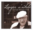 Linger a While CD