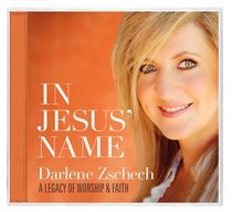 In Jesus Name: A Legacy of Worship and Faith