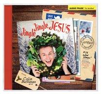 Jingle Jingle Jesus