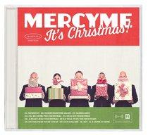 Mercyme! Its Christmas