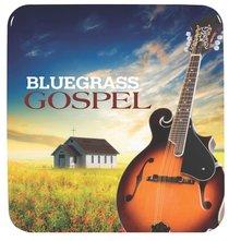 Bluegrass Gospel (3cd Collectable Gift Tin)