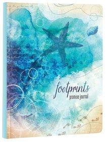Promise Journal: Footprints