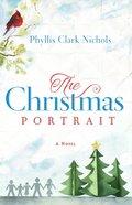 The Christmas Portrait
