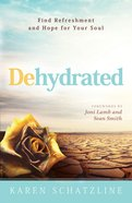 Dehydrated Paperback