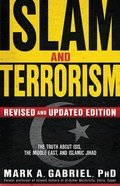 Islam and Terrorism Paperback