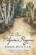 The New Pilgrim's Progress (Large Print)