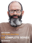Ed's Story (The 7-film Collection) DVD