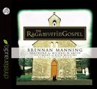 The Ragamuffin Gospel CD