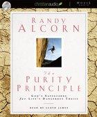 The Purity Principle (2cd Set) CD