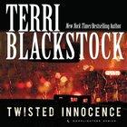 Twisted Innocence (Moonlighters Series) eAudio