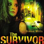 The Survivor (Crime Scene Houston Series) eAudio