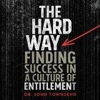 The Entitlement Cure eAudio