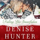 Falling Like Snowflakes (#01 in Summer Harbor Series) Paperback