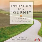 Invitation to a Journey eAudio