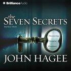 The Seven Secrets eAudio