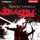 Deadfall eAudio