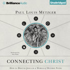 Connecting Christ eAudio