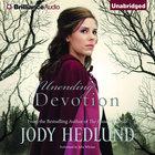 Unending Devotion (Michigan Brides Collection Audio Series) eAudio