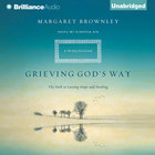 Grieving God's Way eAudio