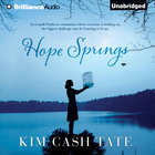Hope Springs eAudio