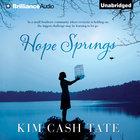 Hope Springs eAudio