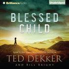 Blessed Child (Caleb Audio Book Series) eAudio