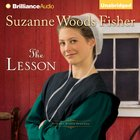 The Lesson (Stoney Ridge Seasons Series Audiobook) eAudio