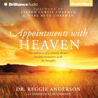 Appointments With Heaven eAudio