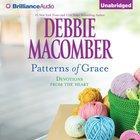 Patterns of Grace eAudio