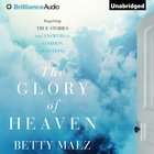 The Glory of Heaven eAudio