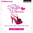The Single Woman eAudio