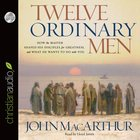Twelve Ordinary Men (7 Cd's Unabridged)