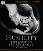 Humility (Unabridged)