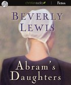 (Abram's Daughters Series) CD