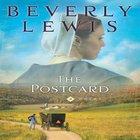 The Postcard eAudio