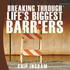 Breaking Through Life's Biggest Barriers eAudio