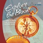 Explore the Book eAudio