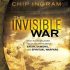 The Invisible War eAudio