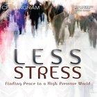 Less Stress eAudio