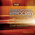 Living Without Hypocrisy eAudio