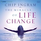 The Miracle of Life Change eAudio