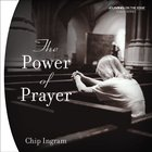 The Power of Prayer eAudio