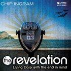 The Revelation eAudio